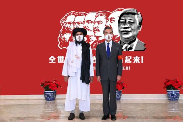王毅与塔利班.jpg