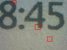 220px-MIC_60x.jpg