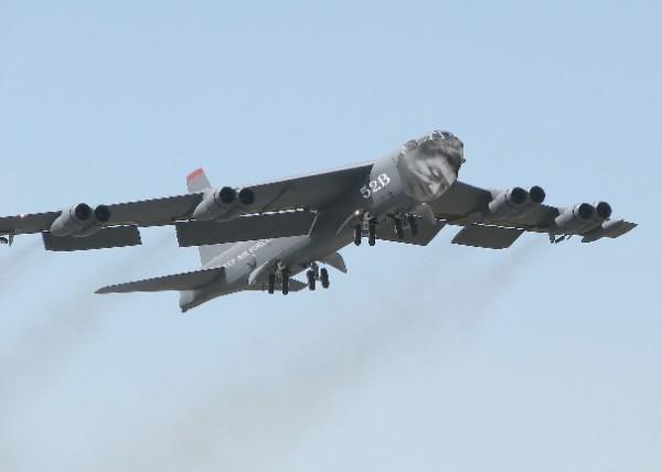52B轰炸机.jpg