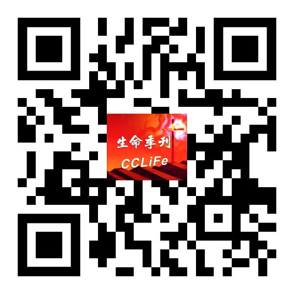 手机网页(图片).png
