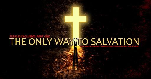 Jesus Onlyway cross (1).jpg
