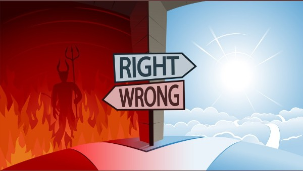 right-and-wrong-and-road-to-heaven-or-hell-concept-vector-21477126 - Copy 1.jpg
