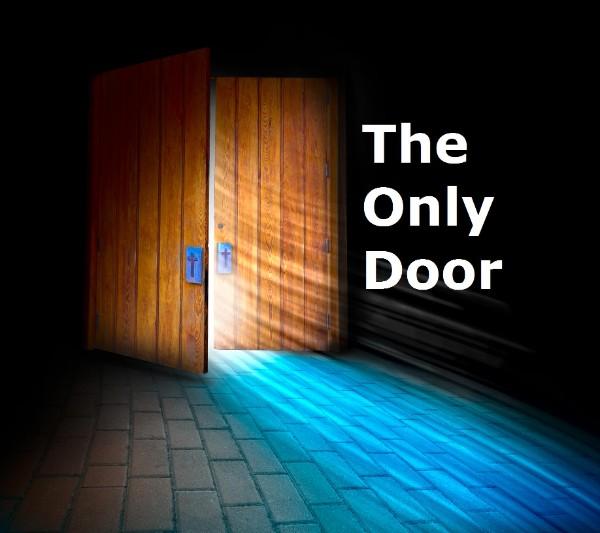 the-only-door.jpg