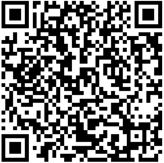 孟子大义扫码听课640.png