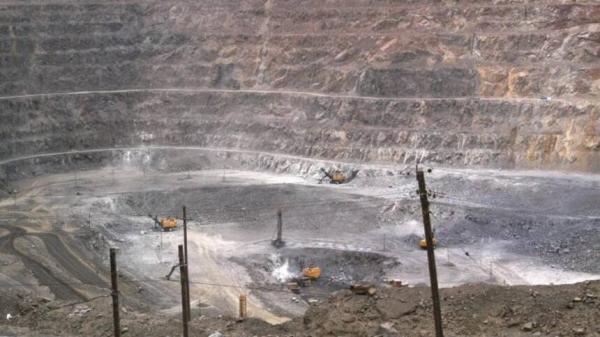 美国防部投资加州山隘稀土矿扩大生产.jpg