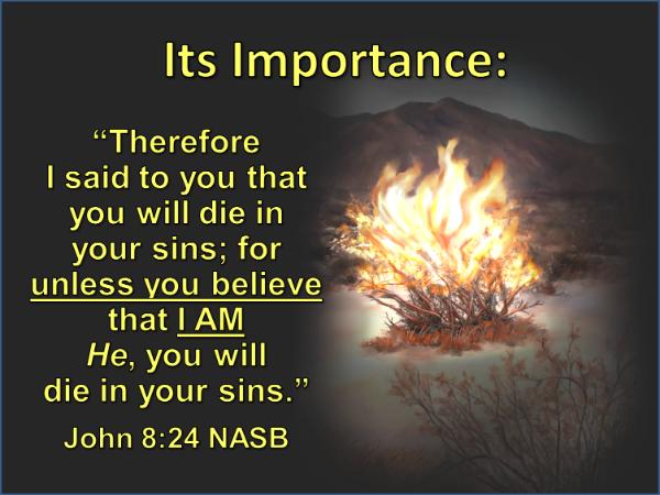 die in your sin John 8.png