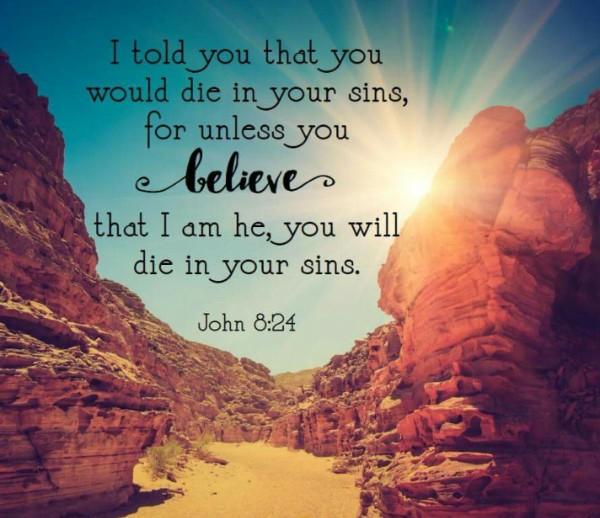John 8-24 Ye Shall Die in Your Sins.jpg