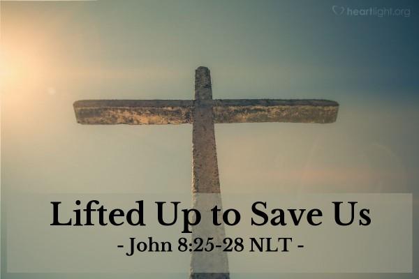lifted up cross.jpg