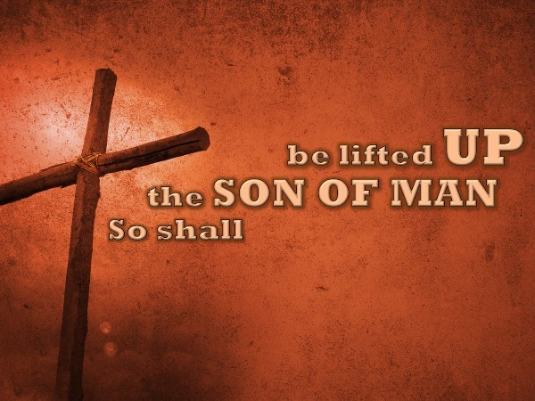So-Shall-the-Son-of-Man-be-Lifted-Upsml.jpg