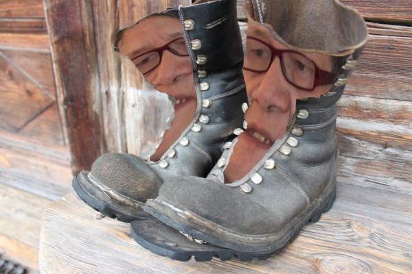 毕女鞋.jpg