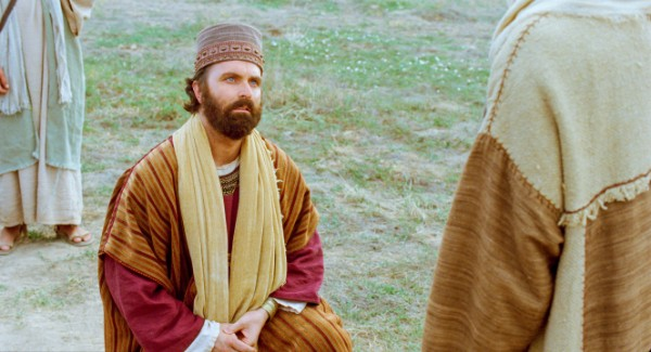 jesus-christ-rich-young-ruler-1401841-gallery.jpg