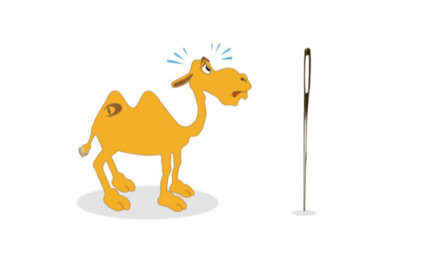 骆驼穿针眼.png