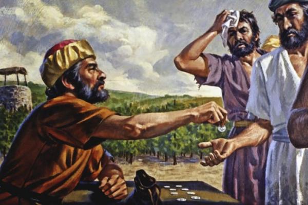 parable-of-workers-in-the-vineyard3.jpg