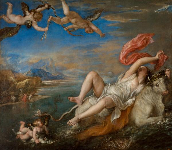 Titian Poesie X10042-A5.jpg