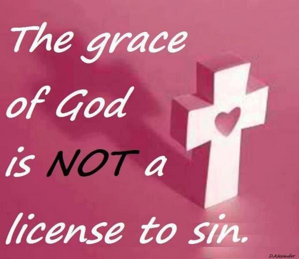 grace not to sin.jpg