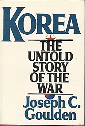 Korea - The untold story of the war.jpg