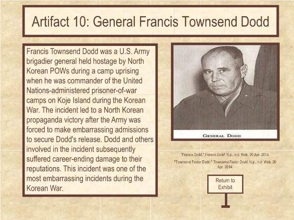 Freances-Townsend_Dodd-2.jpg
