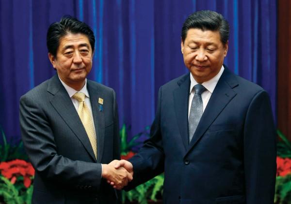 summit-APEC-Shinzo-Abe-Pres-Beijing-Japan-November-10-2014.jpg