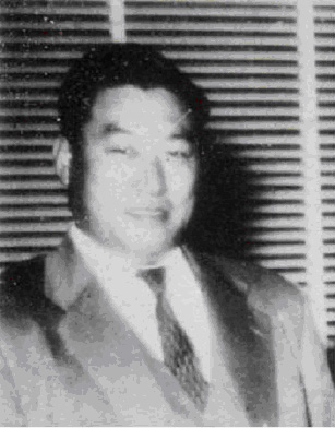 Images of 朝枝繁春 - JapaneseC...
