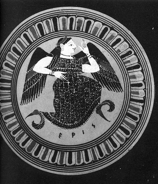 joachim wtewael the wedding of peleus and thesis Photo of clark art institute - joachim anthonisz wtewael the wedding of peleus and thetis 1612 oil on copper - williamstown, ma.