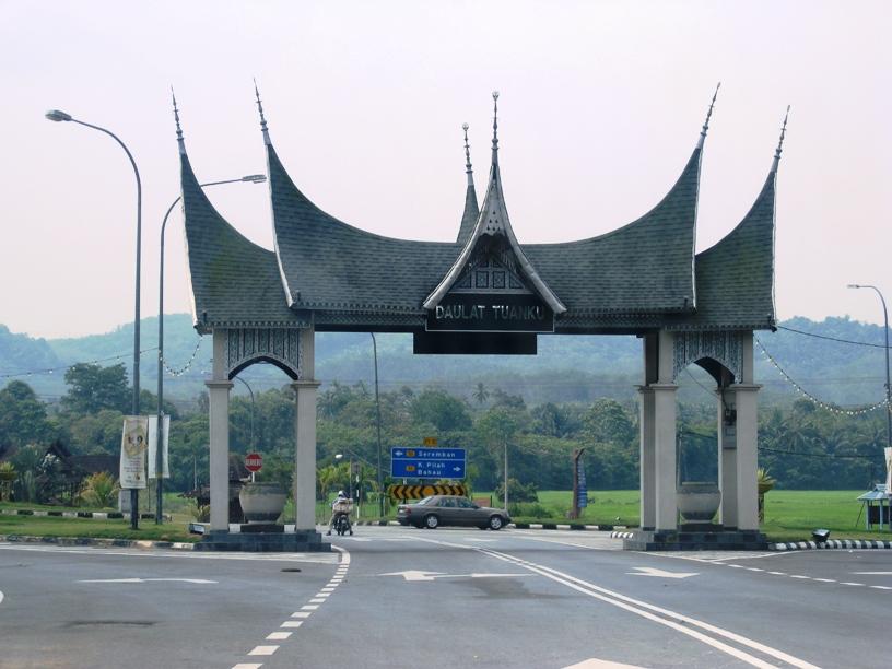 KualaPilah4.1