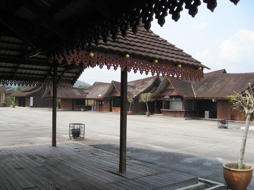 KualaPilah4.2