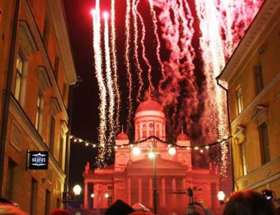 2012 New Year Fireworks1 Hki