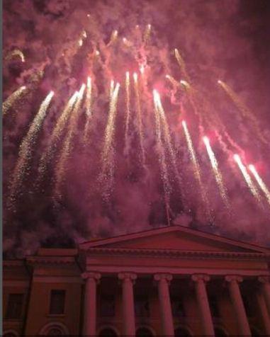 2012 New Year Fireworks2 Hki