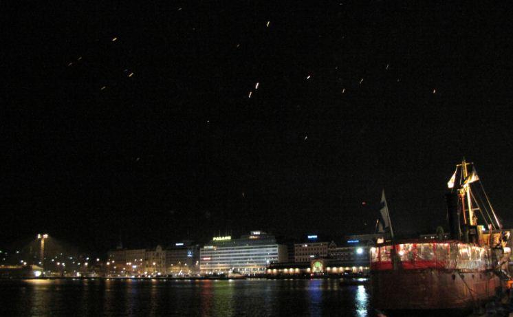 2012 New Year Fireworks4 Hki