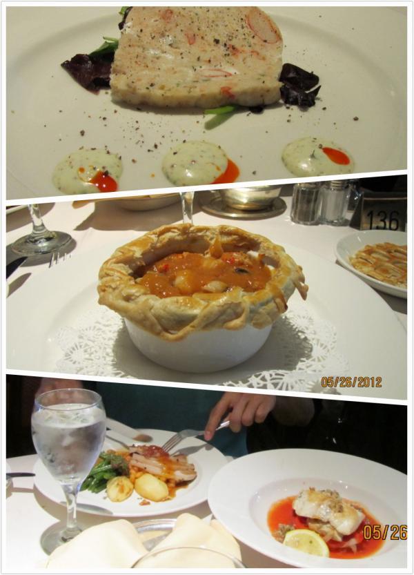 Seattle Dinner 5-26-2012.jpg