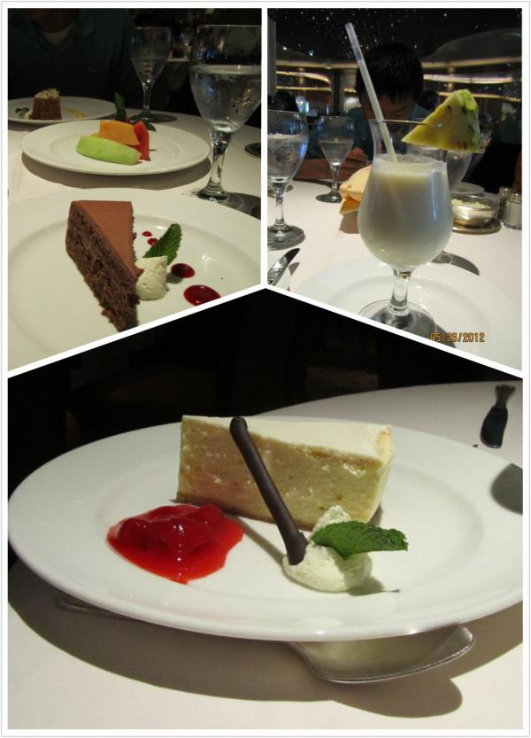 Seattle Dessert 5-26-2015.jpg