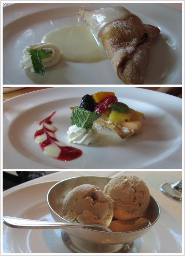 Dessert 5-27-2015.jpg