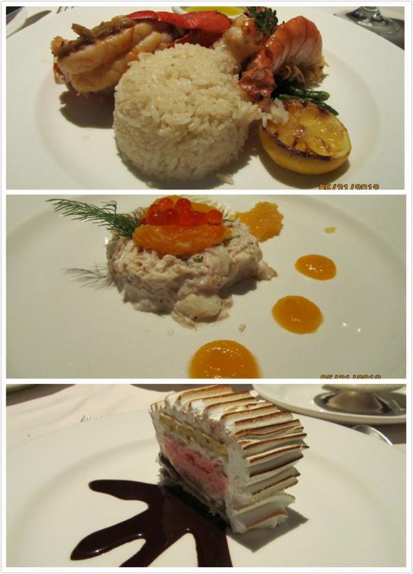 Dinner 5-31-2015.jpg