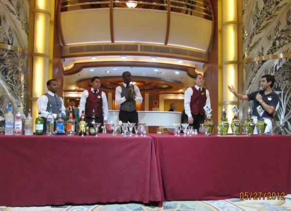 Martini show 1 5-27-2015.JPG