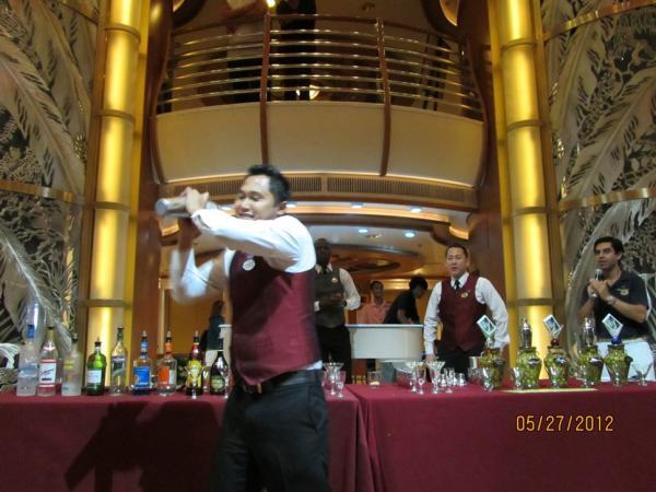 Martini show 3 5-27-2015.JPG