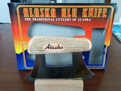 Alaska Ulu 2.jpg