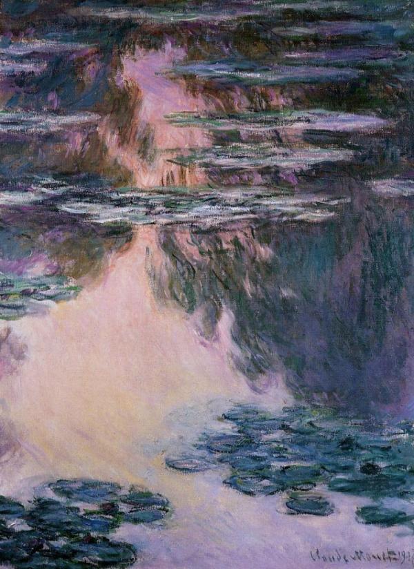 Claude_Monet_-_Water-Lilies_Bridgestone_Museum-1-745x1024.jpg