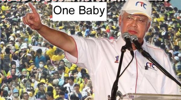 one baby -3.jpg