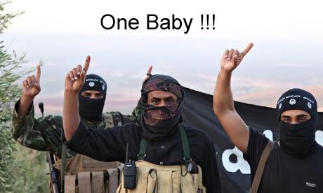 one baby -5.jpg