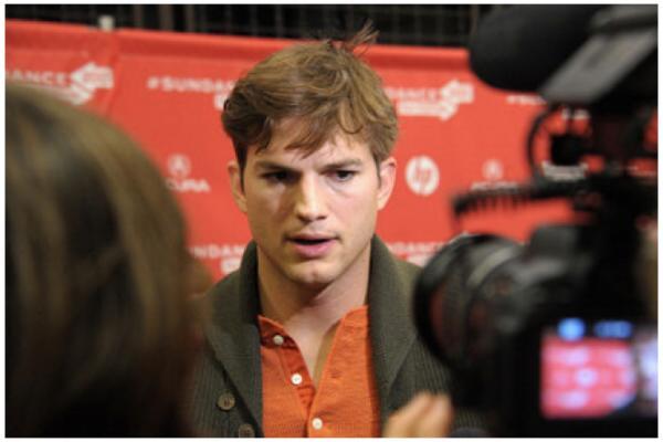 Ashton Kutcher .jpeg