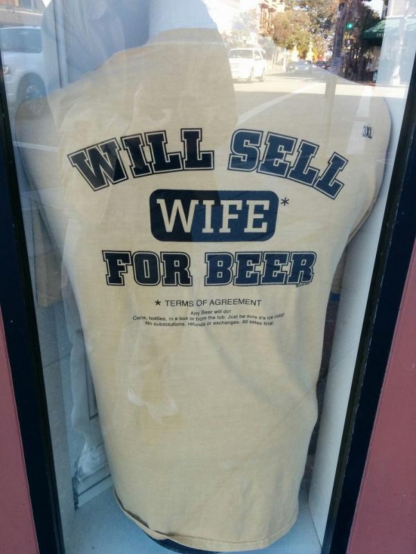sell wife.JPG