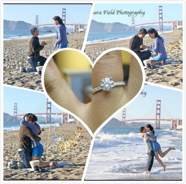 engagement ƴͼ1.jpg