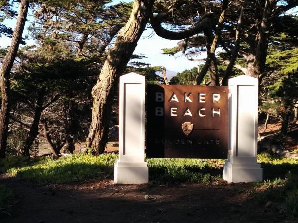 Baker Beach.jpg