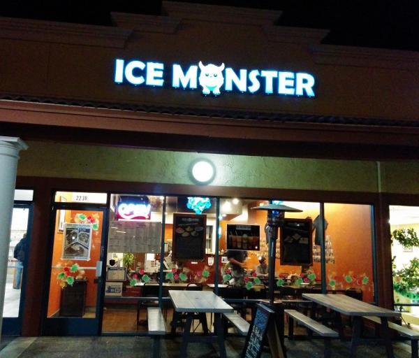 Ice Monster.jpg