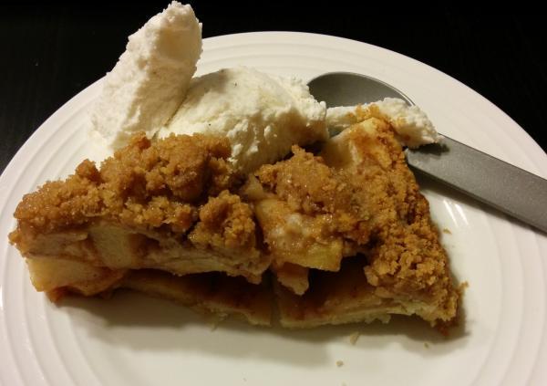 Apple Pie Ice-Cream.jpg