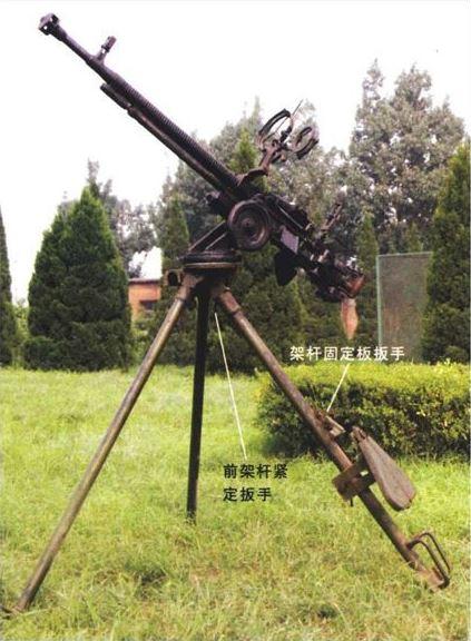 机枪.JPG