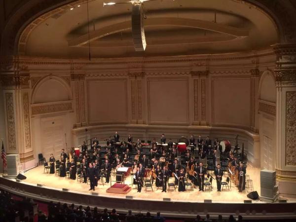 NY concert-3.JPG