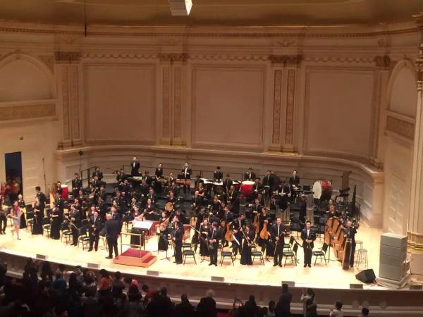 NY concert-4.JPG