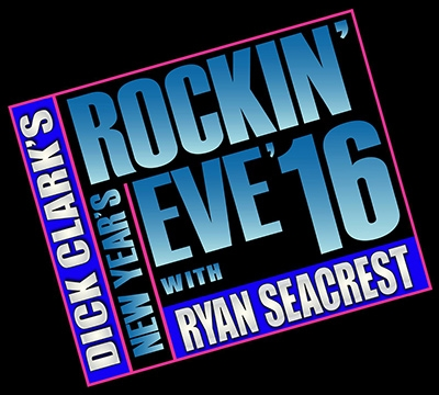 dick-clarks-new-years-rockin-eve-2016-with-ryan-seacrest-400px.jpg