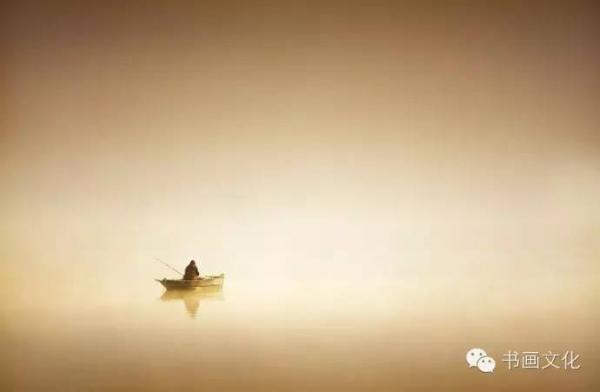 孤舟.jpg